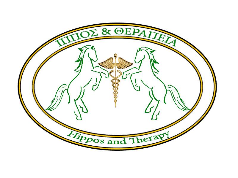 korelko-hippotherapy-logo-seminar