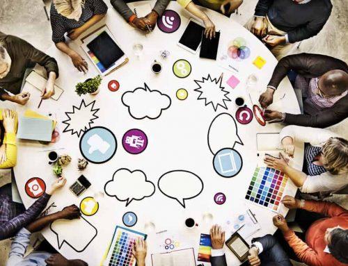 Marketing-Στέλεχος Εμπορίας, Διαφήμισης & Προώθησης προϊόντων