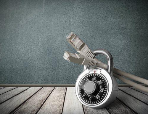 Ασφάλεια Η/Υ – Δικτύων & Internet
