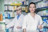 pharmacy-elearning