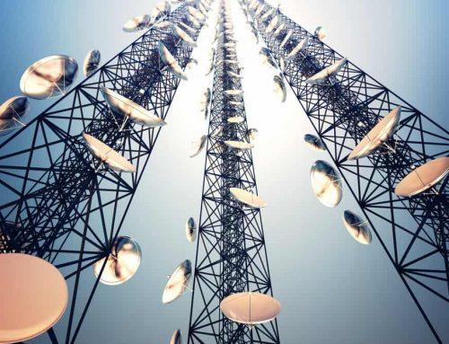 Τεχνικός Ραδιοτηλεοπτικών & Ηλεκτροακουστικών Διατάξεων