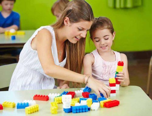 Συμβουλευτική Γονέων για Εκπαιδευτικους