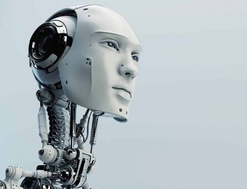 Arduino – Ρομποτική