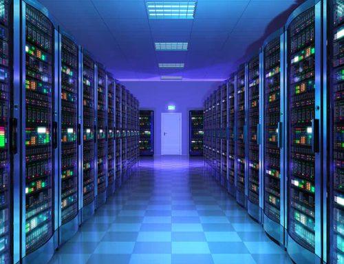 Τεχνικός Δικτύων και Τηλεπικοινωνιών