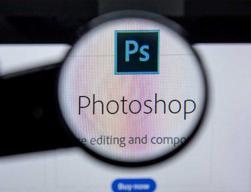 Σεμινάριο Adobe Photoshop