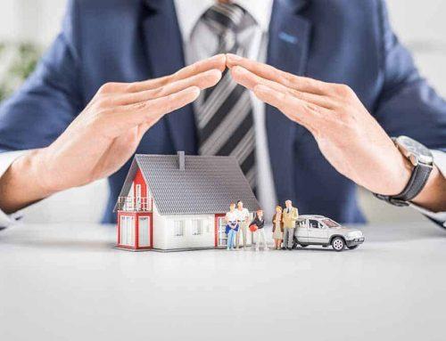 Στέλεχος Διαχείρισης Ακίνητης Περιουσίας