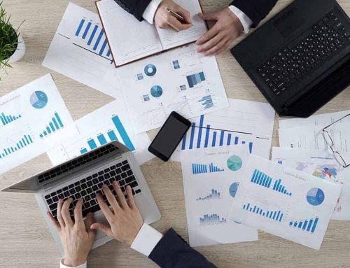 Στέλεχος Στατιστικών Ερευνών και Δημοσκοπήσεων
