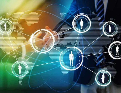 Τεχνολογίες Επικοινωνίας και Πληροφοριών στην Ταξιδιωτική Βιομηχανία (VICT travel)